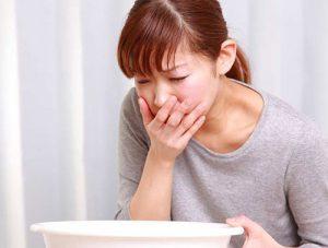 300x227 - چگونه ریسک مسمومیت غذایی را کاهش دهیم؟