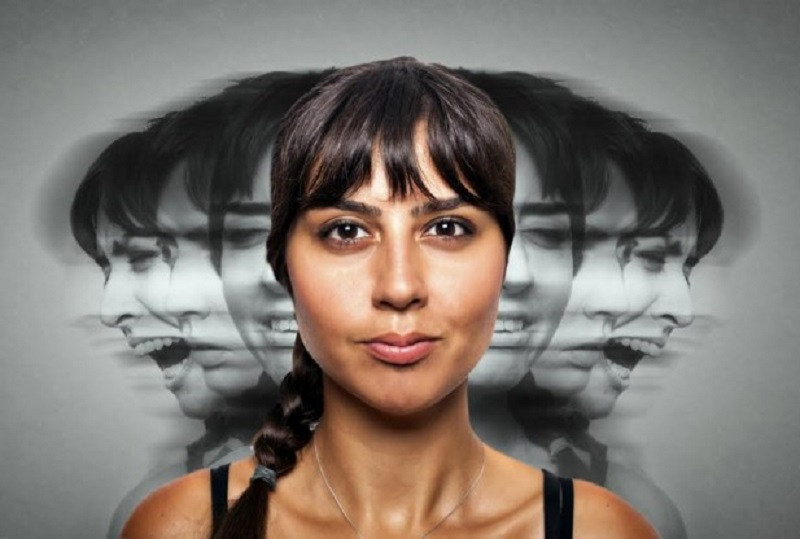 .jpeg - اسکیزوفرنی چیست و چگونه درمان می شود؟