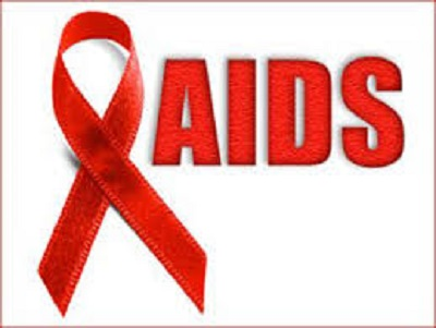 .jpg - ایدز و علائم شایع آن را بشناسیم!