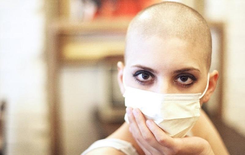 های شیمی درمانی - عفونت های ناشی از شیمی درمانی درمان می شوند!
