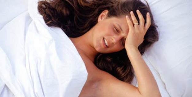 .jpg - واژینیسموس(دخول غیر ممکن)چیست و چگونه درمان می شود؟