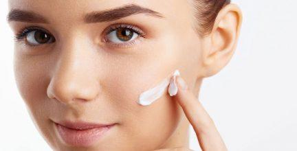 anti aging cream fb 432x220 - چند نکته مهم در مورد لوسیون صورت!