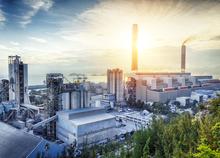 bshutterstock 165228059 - تعبیر خواب کارخانه چیست؟