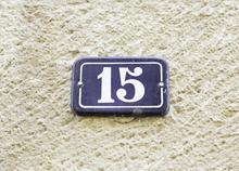 bshutterstock 216260110 - تعبیر خواب پانزده -15 چیست؟