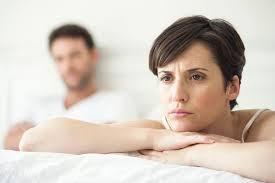 download 1 2 - اثرات منفی و پنهان استرس در روابط زوجین!
