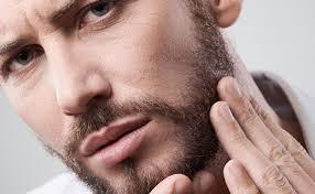 images 9 - کچلی ریش چیست و چگونه درمان می شود؟