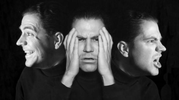 mental illness1 - بررسی چند بیماری روانی (همراه با فیلم)