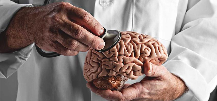 000111 - تومورهای مغزی چگونه شکل می گیرد؟