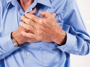 cardiac arrest e11 300x225 - ایست قلبی را جدی بگیریم!