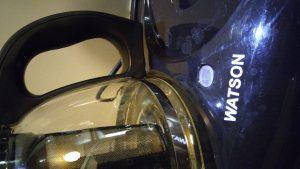 20180809 132719 HDR 300x169 - تجربه خرید چای ساز از دیجی کالا