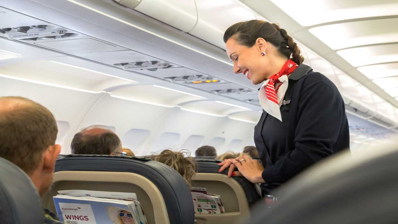 Prevent Air Sickness www.koorook.com 17 - همه چیز در باره افت ناگهانی فشارخون