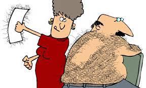 images 1 1 - 10 نکته ی مهم که برای انجام لیزر موهای زائد باید بدانید!