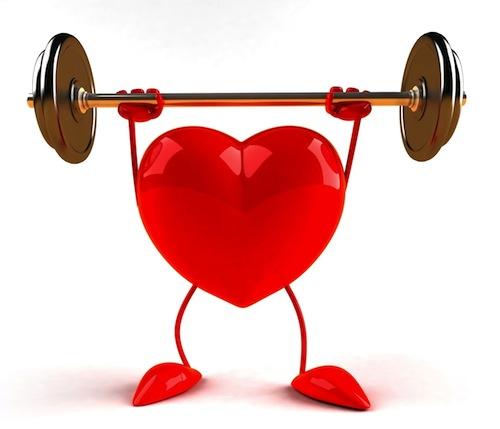 سالم - راههای داشتن قلب سالم