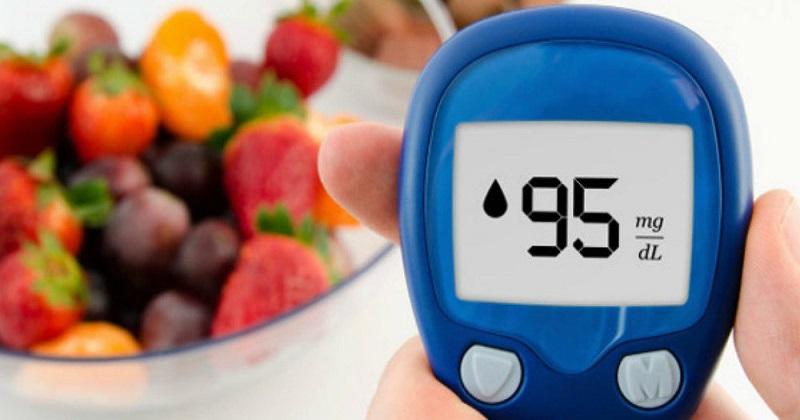 قند خون - روش کاهش قند خون