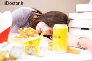 755740 709 300x200 - آیا خواب نیمروزی برای بدن مفید است؟