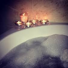 images 10 - حمام رفتن در شب بهتر است یا روز؟