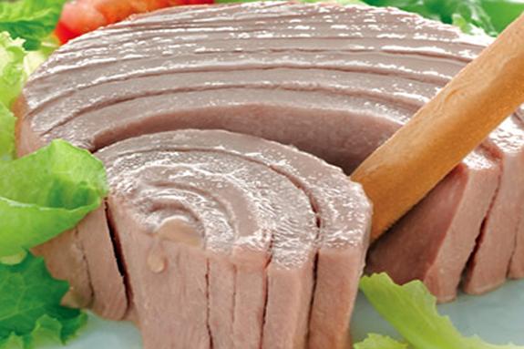 toon fish emruzonline - تن ماهی شما را فلج میکند!