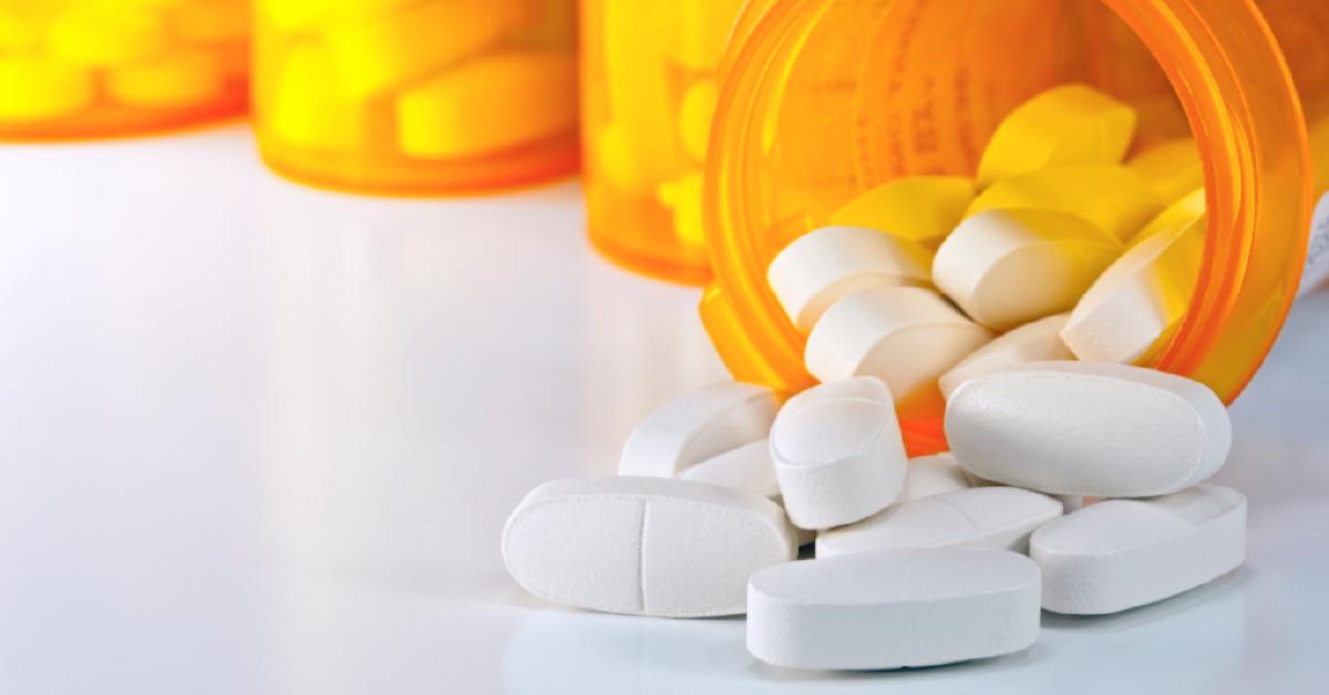ssiimm prescriptiondrugsstock - کنترل قند خون با یک قرص!