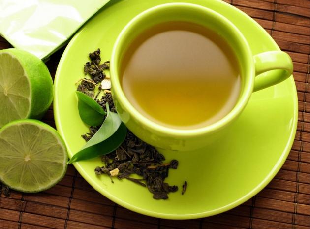 ssiimm green tea fa rszd - عوارض مصرف بیش از حد چای سبز حاوی گل کاملیا