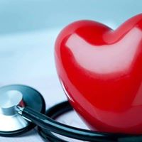 ssiimm f2756517f24006fa1a1c8c2d3bd6be4e rimg w200 h200 gmir - راههای داشتن قلب سالم
