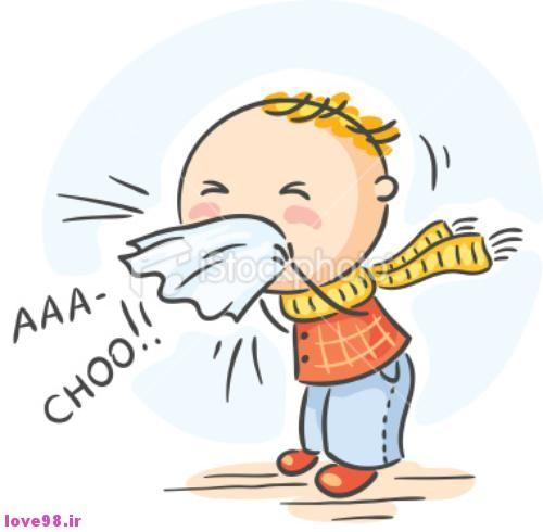 ssiimm 500x490 1405055980146077.x32222 - درمان سرماخوردگی