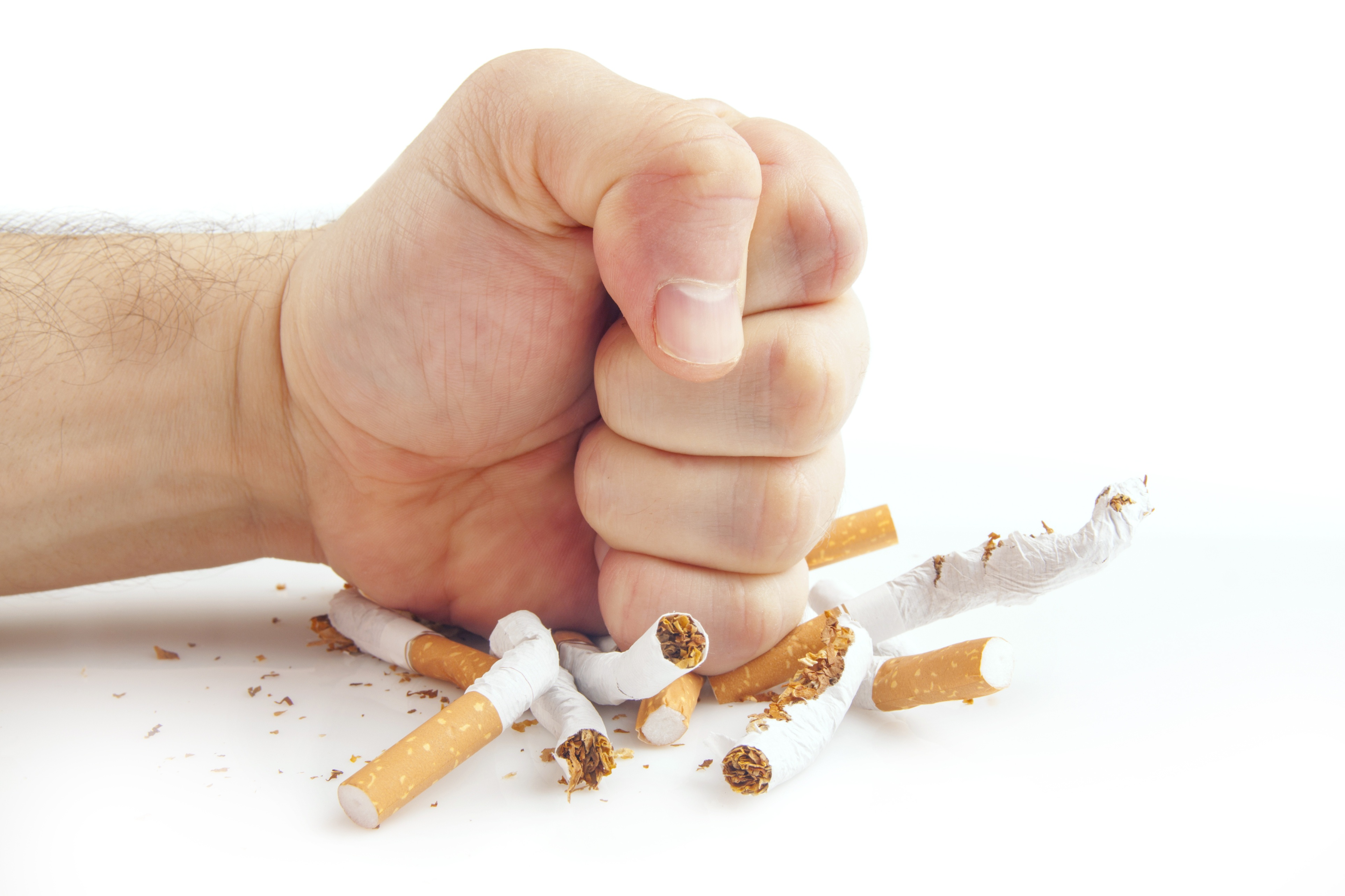 ssiimm quit smoking 1 - نکاتی که بعد از ترک سیگار باید رعایت کنید.